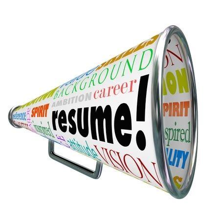 Marketing internship objective resume